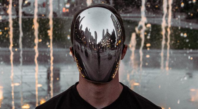 A Focus on Identity